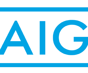 2PT-AIG-Insurance-Indonesia