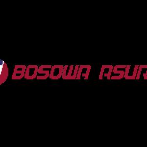 Asuransi Bosowa