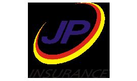 Asuransi JP