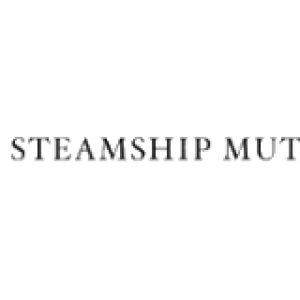 Steamship Mutual