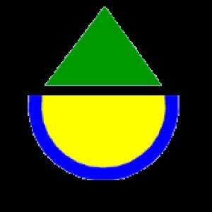 Pelayaran Baharimas Kalimantan